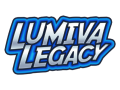 Lumiva Legacy