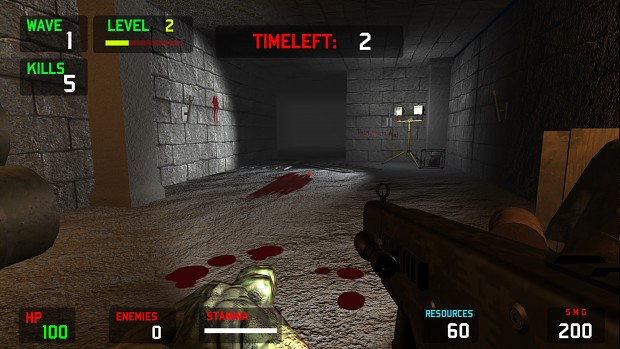 Map2Screenshots