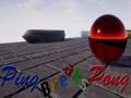 Ping Breaks Pong