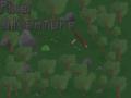 Pixel Adventure