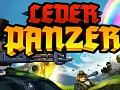 Leder Panzer