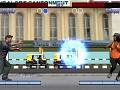 Blokstok Street Fight Madness
