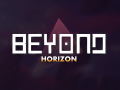 Beyond Horizon