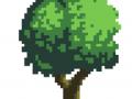 Tree Quest: Origins