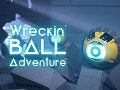 Wreckin' Ball Adventure