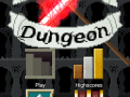 Remixed Dungeon