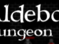 Aldebar - The Dungeon Escape