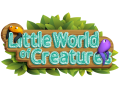 Little World Of Creatures
