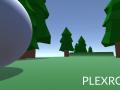 Plexroll