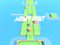 Jumpy Hunt
