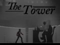 The Tower - EgoChanging action roguelike game