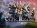 Celtic Rumble