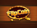 FlipCoin Game - Win Real Money