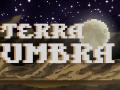 Terra Umbra