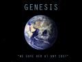 Genesis RTS