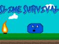 Slime Survival