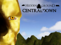 Hidden-Ground : Central Down