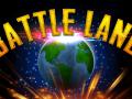 BattleLand