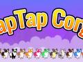 TapTap Corgi