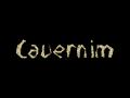 Cavernim