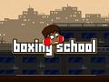 Boxing School