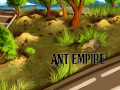 Ant Empire