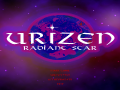 Urizen Radiant Star