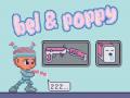 Bel & Poppy
