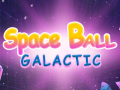 Pinball SpaceBall Galactic- space pinball free