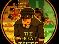 TheGreatThief