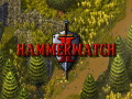Hammerwatch II