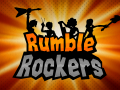Rumble Rockers