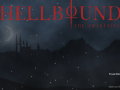 Hellbound: the Awakening