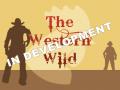 The Western Wild