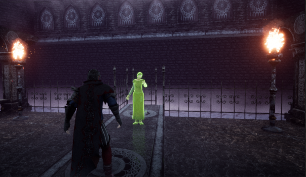 Gameplay screenshot#3