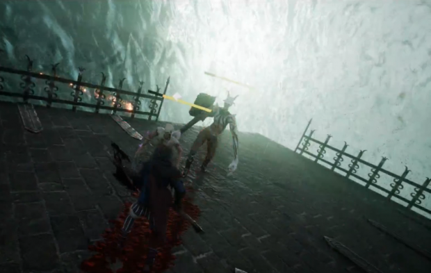gameplay screenshots#1