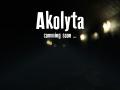 Akolyta