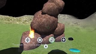 CREATE VR Release Trailer (for Gear VR \u0026 Ocul