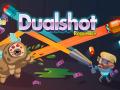 Dualshot Roguelike