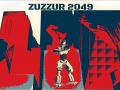 ZUZZUR 2049