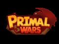 Primal Wars: Dino Age