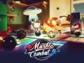 Marble Combat
