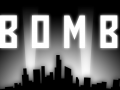 Bomb: A Modern Missile Command
