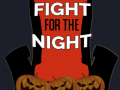 Fight For The Night