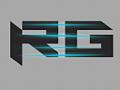 Raider Grind