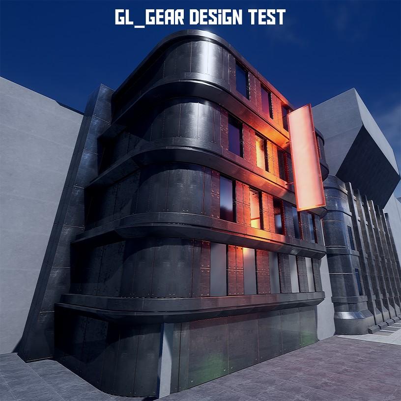 GR_Gear Design test