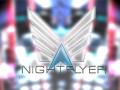Nightflyer - Superhero of the night