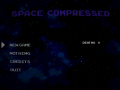 SpaceCompression