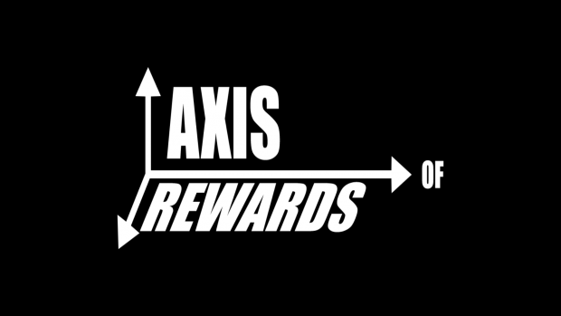 axis 6