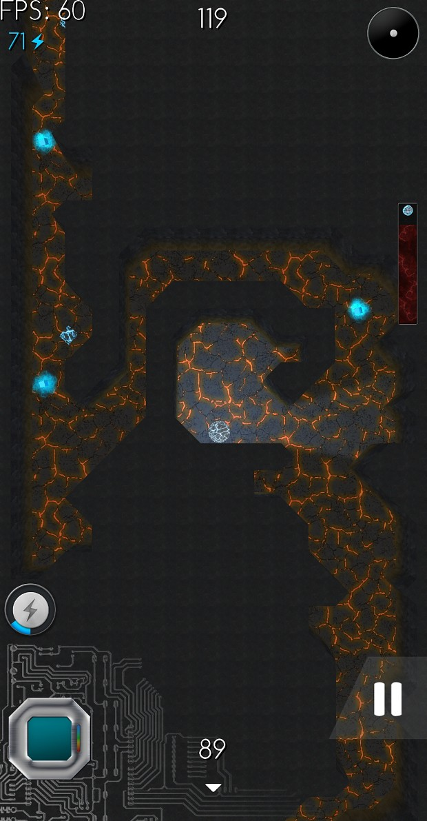 screenshot-version-1.3.5